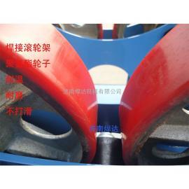 厂家变位机|2吨滚轮架|1吨滚轮架|3吨滚轮架|轻型滚轮架