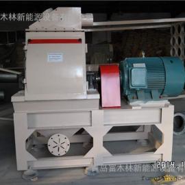 富木林木薯专用粉碎机/木屑锯末磨粉机/木粉机生产直销厂家