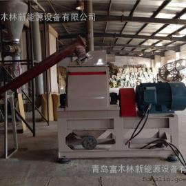 时产800粉碎机|/稻壳秸秆粉碎机/木粉机供应商木粉机价格
