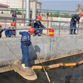 杭州化粪池清理工业管道疏通