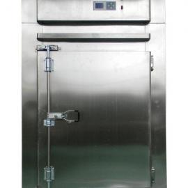 榆林高温烘箱-老化箱-盐雾测试箱-榆林环境设备领导者