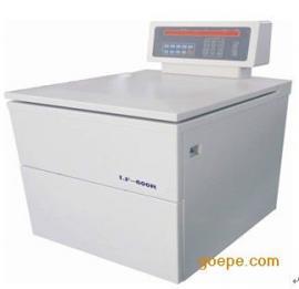 低速立式大容量�x心�CLF-600R