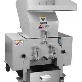 PP薄膜粉碎机,食品包装袋粉碎机,塑料包装薄膜粉碎机