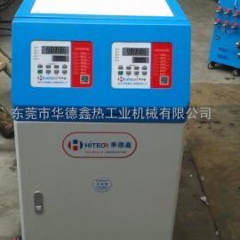 24KW油式模温机、24KW高温油温机、24KW运油模温机