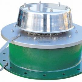 徐州规格DN600紧急泄放人孔碳钢材质优质低价