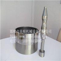 镜面金属表面加工设备