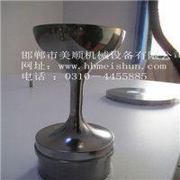 镜面辊磨床 镜面加工 以车代磨 活塞杆金属表面光洁度
