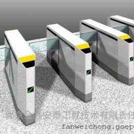北京地铁门禁系统厂家
