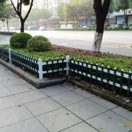 邢台草坪护栏