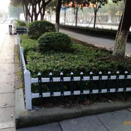 衡水草坪护栏