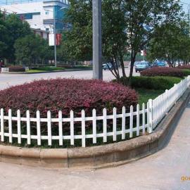 廊坊草坪护栏