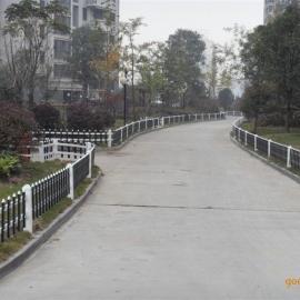 沧州草坪护栏