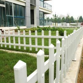 保定草坪护栏