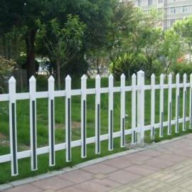 唐山草坪护栏