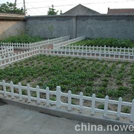 秦皇岛草坪护栏