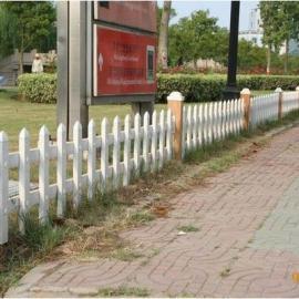 承德草坪护栏