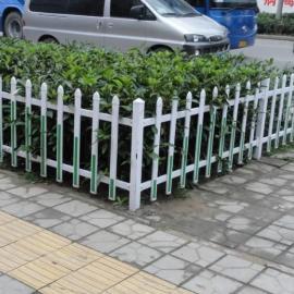 张家口草坪护栏