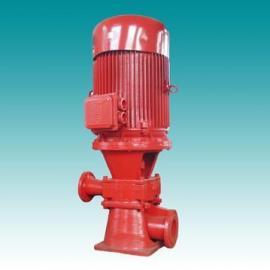 XBD-HYW卧式恒压消防切线泵