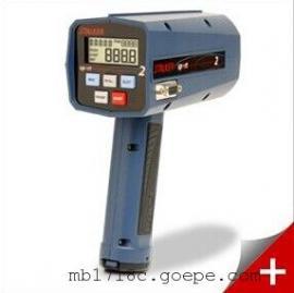 斯德克(STALKER)雷达测速仪 Sport2一级经销