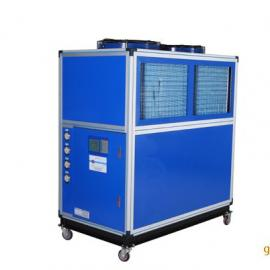 激光冷水机/小型冷水机/不锈钢冷水机