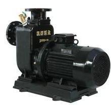 潜水泵QKS型,矿用排沙潜水泵QKS型