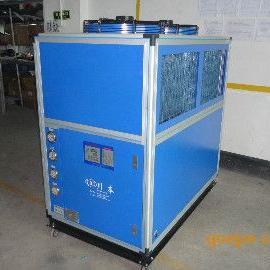 数控铣床用水冷却冷水机