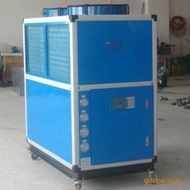 工业低温冷水机价格
