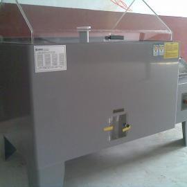 白山复合盐雾机型号 恒温测试箱型号 四平环境设备领导者