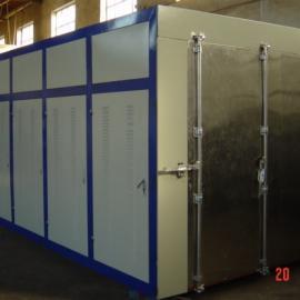 松原著名换气式老化箱DHG-9423A 高温防爆箱苏瑞工厂