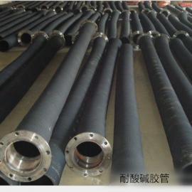低价供应大口径夹布胶管 大口径钢丝胶管 大口径输水胶管