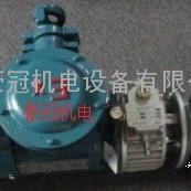 紫光防爆电机-紫光防爆减速电机