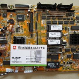海天注塑机MMI386弘讯电脑显示主板MMI2386