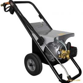 220V小型高压冲洗车