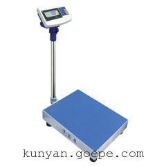 150公斤英展电子秤