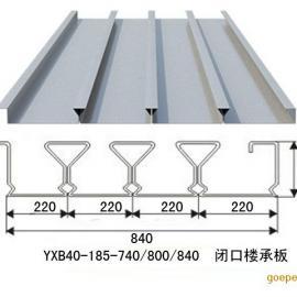 楼承板成型机操作以及注意事项的问题