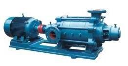 TSWA型多级离心泵.包邮