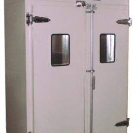 吉林恒温恒湿机型号HWS-150价格 温湿度恒温机技术参数