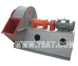 批发直销 品质保证 炉用高温循环风机齐鲁安泰