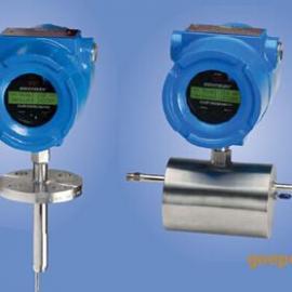气体、液体INTEK微小流量计 美国航空和宇宙航行局采用