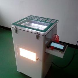 手机纳米镀膜机,防水镀膜机,纳米镀膜设备,博众N989