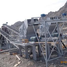 石料生产线破碎设备价格|破碎石料生产线厂家-上海东屹重工