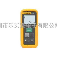 福禄克手持激光测距仪 414D 419D 424D FLUKE测距仪