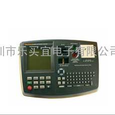 Fluke 6000 系列安规测试仪 F6500 F6200