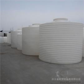 聚羧酸减水剂储罐复配罐外加剂贮存罐
