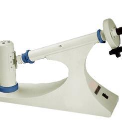 目视旋光仪旋光仪