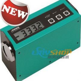 日本ANDES NT-C101A空气负离子测试仪 NT-C101负离子检测利器