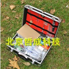木材及木质包装取样检疫箱