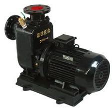 BZ防爆型自吸泵.材�|升�