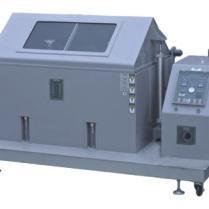 洛阳盐雾腐蚀试验箱喷嘴工厂 洛阳高低温北京苏瑞分公司