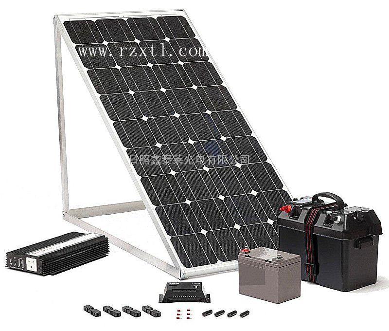 山东太阳能电池板厂家,太阳能电池板报价